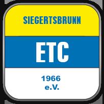 Etc Siegertsbrunn